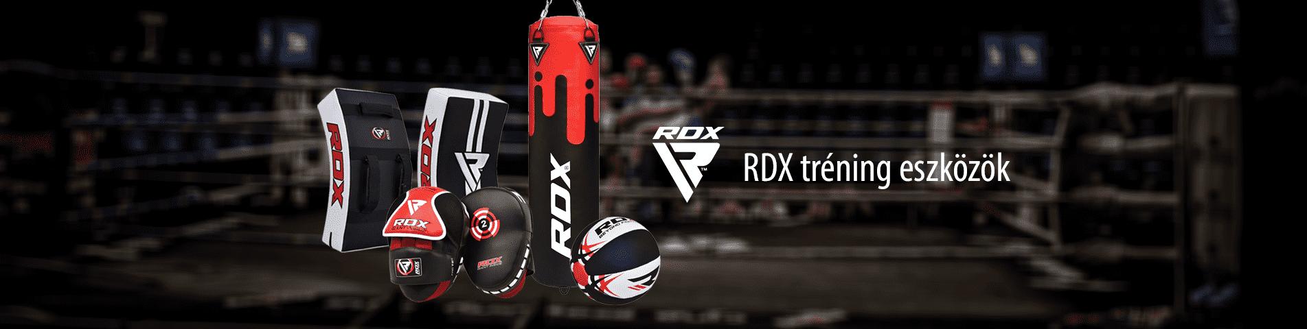 rdx_trening_eszkozok