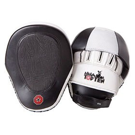 focus-mitts-top-ten-mma-pair-