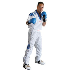 kickboxing-uniform-star-collection-