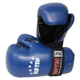 original1-6580-00001_itf-tkd-competions-gloves-top-ten