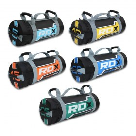 rdx_fitness_bag