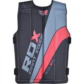 rdx_weight_vest