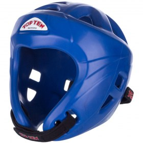 Top-Ten-Avantgarde-Head-Guard-Blue(1)