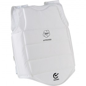 Wacoku-WKF-Approved-Body-Protector(1)