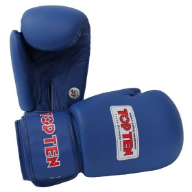 boxing-gloves-top-ten-competition-aiba-10-oz2