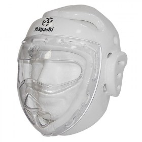 hayashi-headguard-with-face-mask