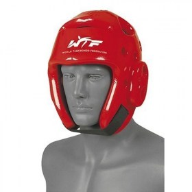 headguard-wtf-approved-
