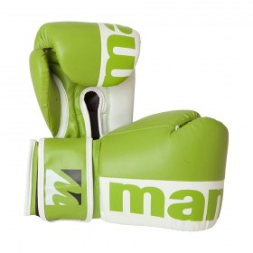 manus-boxing-gloves-2colour-10-oz-white-green-5244-1510