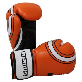 manus-boxing-gloves-sparring-gloves-10-oz-orange-white-5233-3010_1