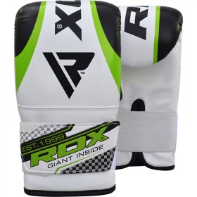 rdx_1g_punching_bag_gloves6