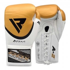 rdx_a2_boxing_gloves22