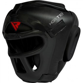 rdx_black_t1_combox_head_guard3