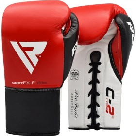 rdx_c2_boxing_gloves