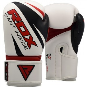 rdx_f10_boxing_gloves