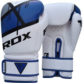 rdx_f7_ego_boxing_gloves2