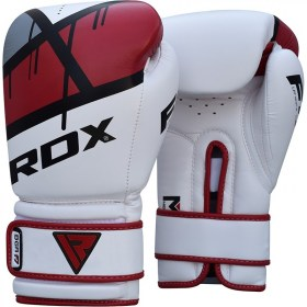 rdx_f7_ego_boxing_gloves