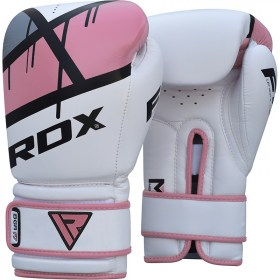 rdx_f7_ego_women_boxing_gloves