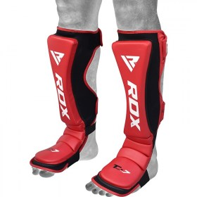 rdx_t7_shin_guards