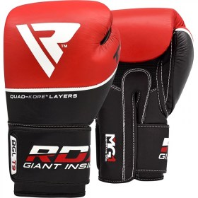 rdx_t9_ace_boxing_gloves