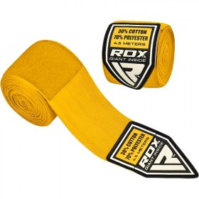 rdx_yellow_hand_wraps