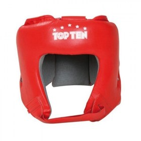 top-ten-boxing-headguard-leather24