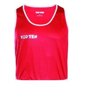 top-ten-boxing-shirt-aiba-