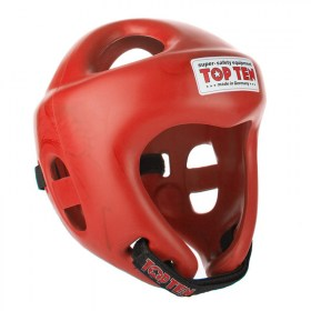 top-ten-headguard-competition-fight