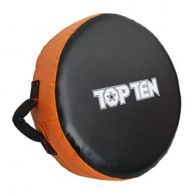 top-ten-target-rotund-top-ten-jumbo